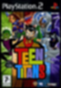 Sony-PS2-Teen-Titans-Box.png