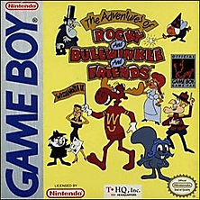 Game-Boy-Rocky-&-Bullwinkle-and-Friends-