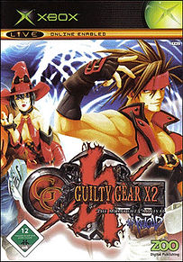 Microsoft-XBOX-Guilty-Gear-X2-Box.jpg