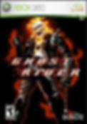 Microsoft-XBOX-ONE-Ghost-Rider-Box.jpg
