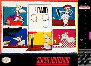 SNES-Family-Dog-Box.jpg