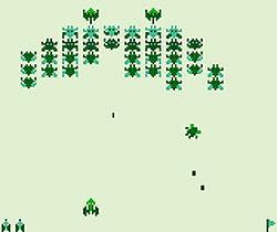 Game-Boy-Galaga-Galaxian-2.jpg