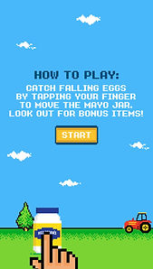 Mobile-Snap-Chat-Hellmann's-Egg-Drop-4.j