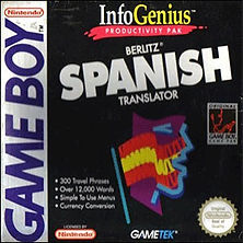 Game-Boy-Spanish-Translator-Box.jpg