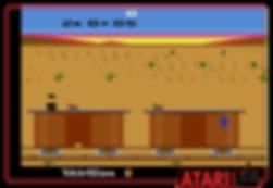 atari-2600-gold-rush-game-screen-3.png