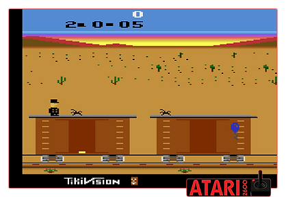 atari-2600-gold-rush-game-screen-3.png