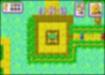 Game-Boy-Advance-Turbo-Turtle-Adventure.