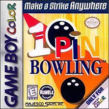 Game-Boy-COLOR-10-Pin-Bowling-Box.jpg