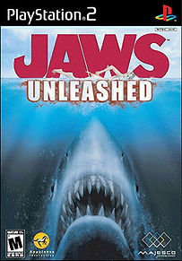 Sony-PS2-Jaws-Unleashed-Box.jpg