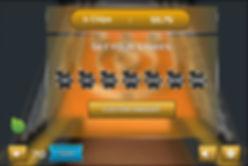 Mobile-Arcade-Ball-2.jpg