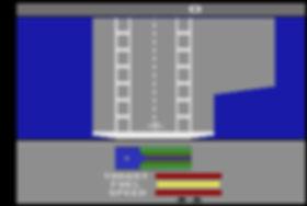 Atari-2600-River-Raid-II.jpg