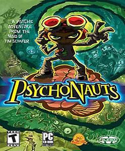 PC-MAC-Psychonauts.jpg