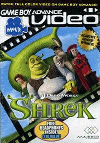 Game-Boy-Advance-Video-Shrek.jpg