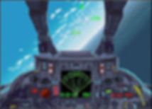 Game-Boy-Advance-F-14-Tomcat.jpg