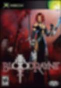 Microsoft-XBOX-Bloodrayne-Box.jpg