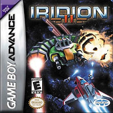 Game-Boy-Advance-Irodion-II-Box.jpg