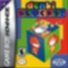 Game-Boy-Advance-Denki-Blocks-Box.jpg