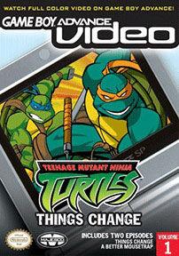 Game-Boy-Advance-Video-TMNT.jpg