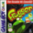 Game-Boy-COLOR-Frogger-Box.jpg