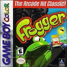 Game-Boy-COLOR-Frogger-Box.jpg
