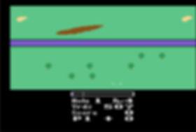 Atari-2600-My-Golf.jpg