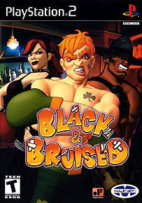 Sony-PS2-Black-&-Bruised-Box.jpg