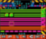 Game-Boy-COLOR-Pocket-Music.jpg