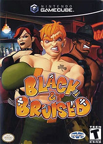 Game-Cube-Black-&-Bruised-Box.jpg
