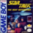Game-Boy-Star-Trek-The-Next-Generation-B
