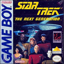 Game-Boy-Star-Trek-The-Next-Generation-B