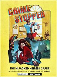 Apple-II-Crime-Stopper-Package.jpg