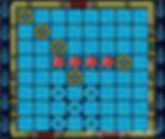 Game-Boy-COLOR-Battleship.jpg