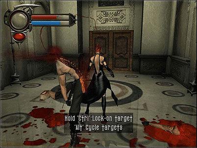 Sony-PS2-BloodRayne-2.jpg