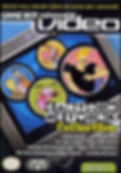 Game-Boy-Advance-Video-Cartoon-Network-C