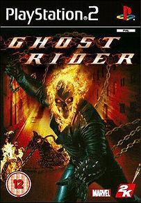 Sony-PS2-Ghost-Rider-Box.jpg