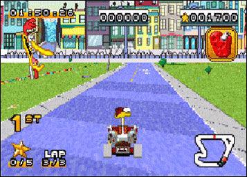 Game-Boy-Advance-Cartoon-Network-Speedwa