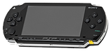 Sony-PSP-2.png