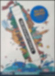 Apple-II-Designers-Pencil-Package.jpg