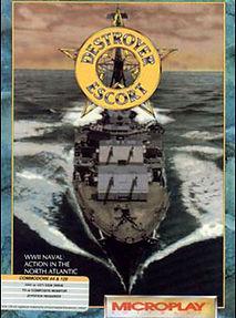 C64-Destroyer-Escort-Box.jpg