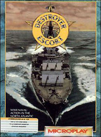 C64-Destroyer-Escort-Box.jpg