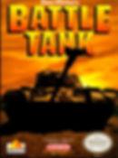 NES-Battle-Tank-Box.jpg