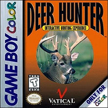 Game-Boy-COLOR-Deer-Hunter-Box.jpg