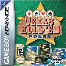 Game-Boy-Advance-Texas-Holdem-Box.jpg