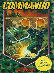 Atari-2600-Commando-Box.jpg