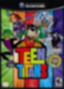 Game-Cube-Teen-Titans-Box.jpg