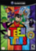 Game-Cube-Teen-Titans-Box.jpg