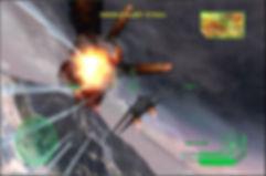 Sony-PSP-Top-Gun.jpg