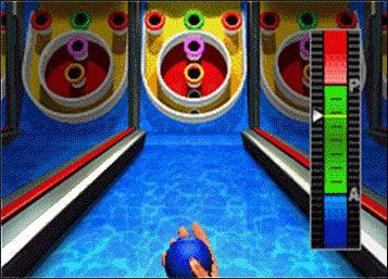 Game-Boy-Advance-Rec-Room-Challenge.jpg