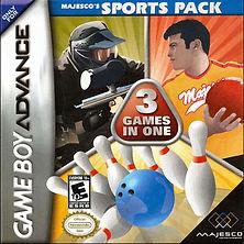 Game-Boy-Advance-Sports-Pack-Box.jpg