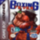 Game-Boy-Advance-Boxing-Fever-Box.jpg